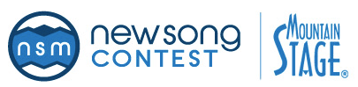 newsong logo