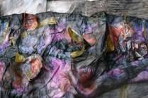 unwrapping eco bundle silk