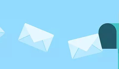 11+ Email Marketing Tips for Small Businesses, Startups, and Entrepreneurs