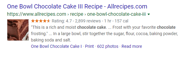 rich-snippet-search-engine-result