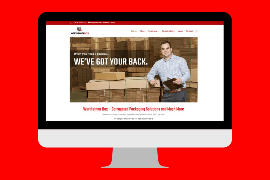 wertheimer-box-website-launch-screen-shot