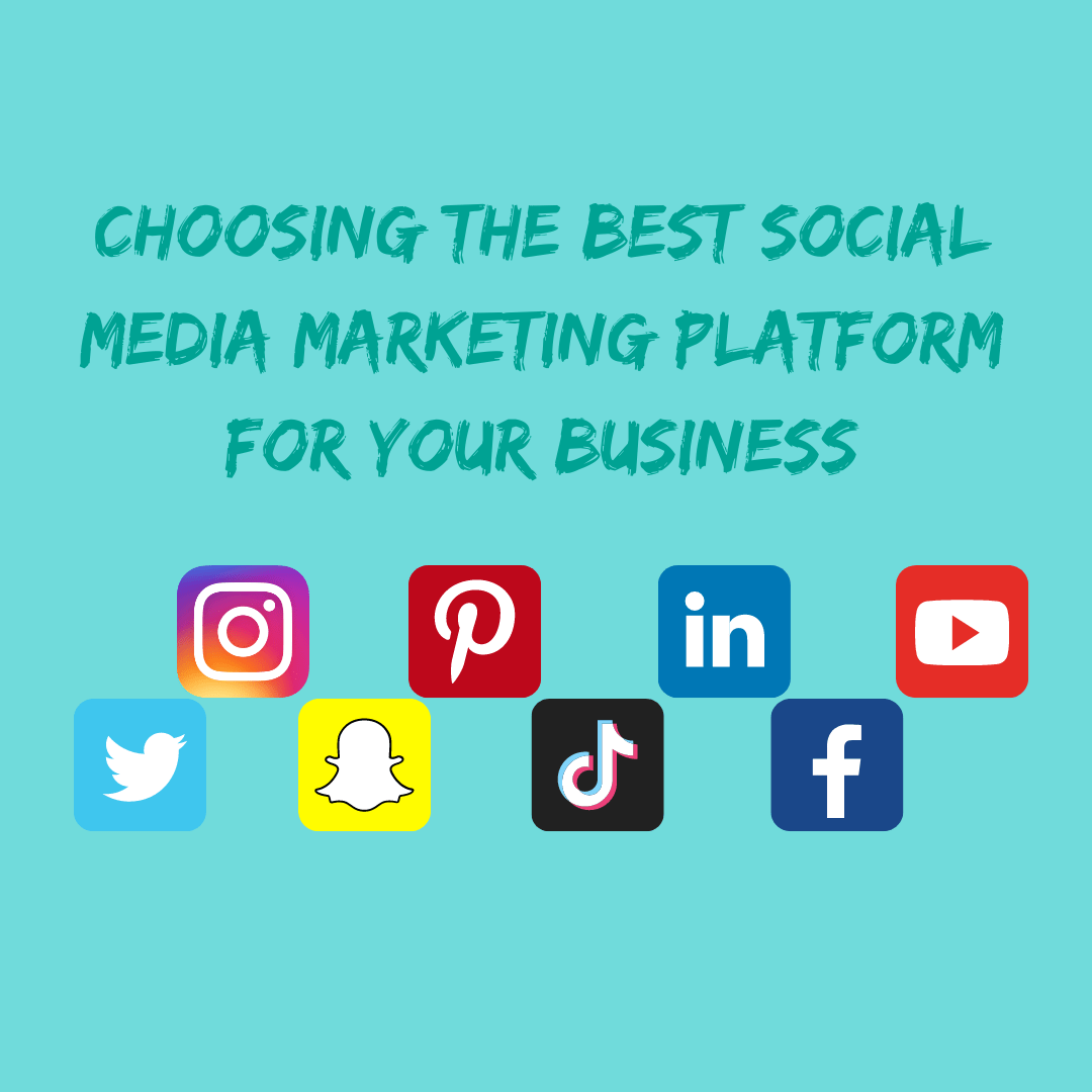choosing-the-best-social-media-platform-for-your-business
