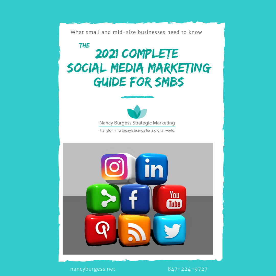 complete-social-media-markting-guide-for-smbs