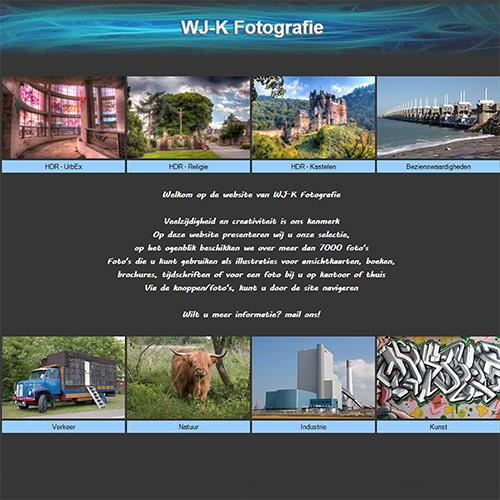 WJKfotografie