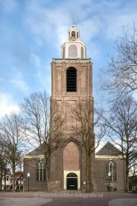 steden, vlaardingen, grote-kerk