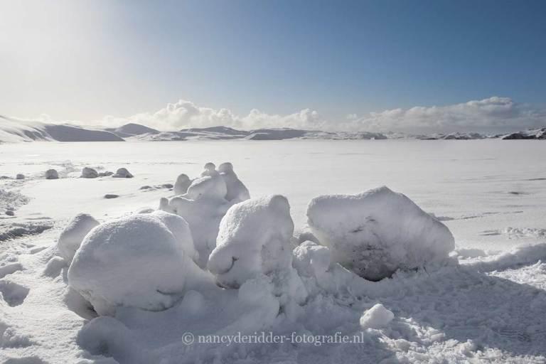ijsland, natuurfotografie, reizen, vakantie