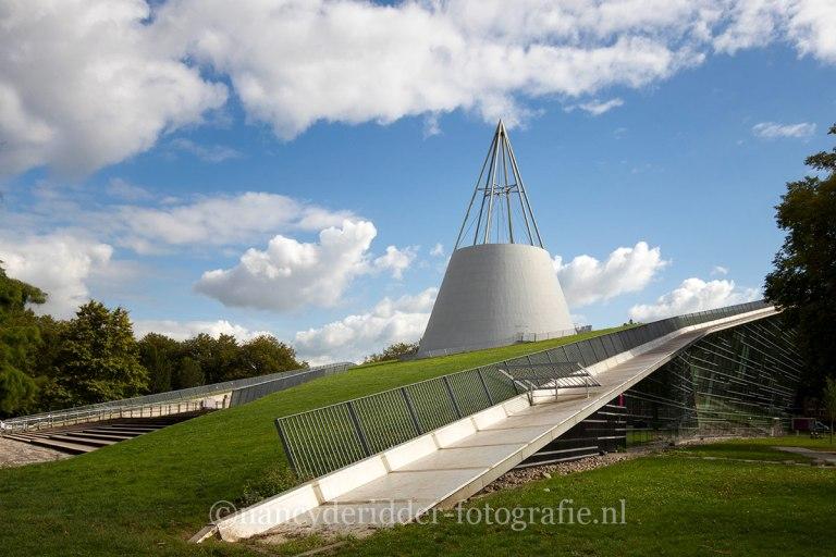 Overige-Steden, Delft, Bibliotheek
