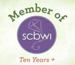 member-badges3-300x260