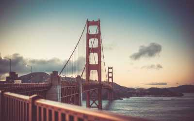 How Is Your Small Business Like a Bridge?