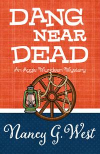 DANG-NEAR-DEAD-2014