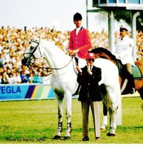 conrad-homfeld-frank-chapot-abdullah-aachen-1986-x-world-sj-championsihps-300dpi