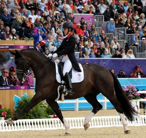 olympics GPS afternoon aug. 7 no. 4028 charlotte dujardin and valegro 300dpi