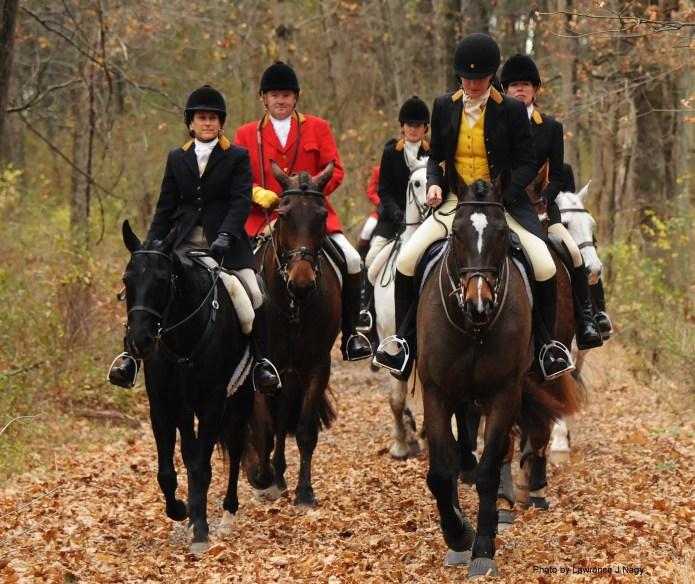 essex-foxhou0nds-thanksgiving-hunt-nov-24-ln-no-9558-brendan-furlong-300dpi