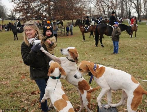 essex-foxhounds-thanksgiving-hunt-nov-24-no-9276-more-foxhound-love-300dpi