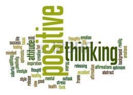 positive-thinking header