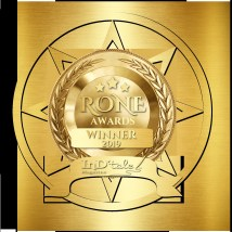 RONE Winner