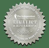 Finalist 2018