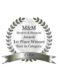 CIBA 1st Place Winner