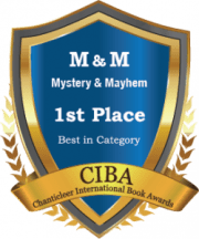 CIBA First Place