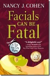 FacialsCanBeFatalFront2