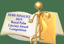 RPLA Semi-Finalist