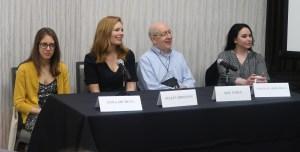 editors panel2