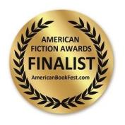 American Fiction Awards