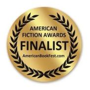 American Fiction Awards