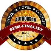 Authors DB Cover Contest