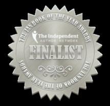 IAN Finalist 2018