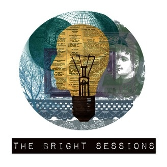 brightsessions