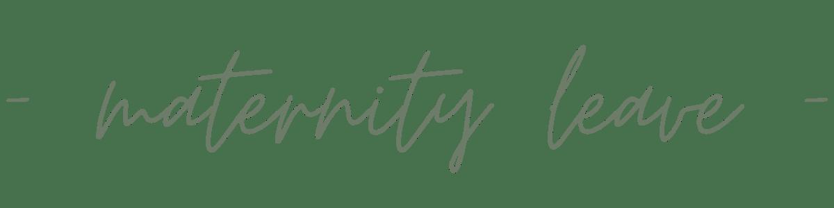 Titles for Website (51)