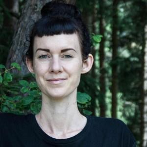 Stephanie Pinteritsch