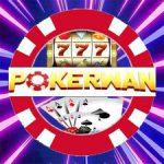 Pokerwan : Situs Game Poker Online Indonesia Terbaik