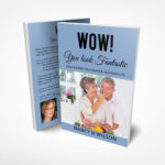Cover - WOW! You Look Fanfastic