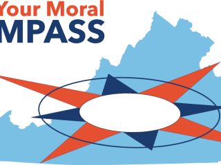 Find Your Moral Compass