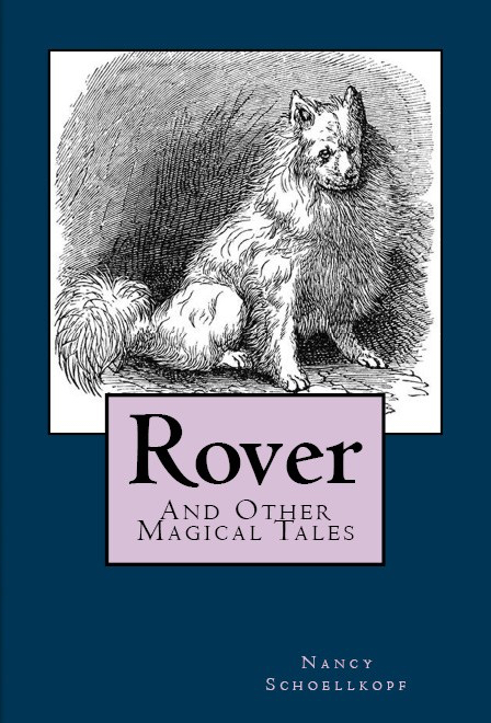 RoverBookCover.do