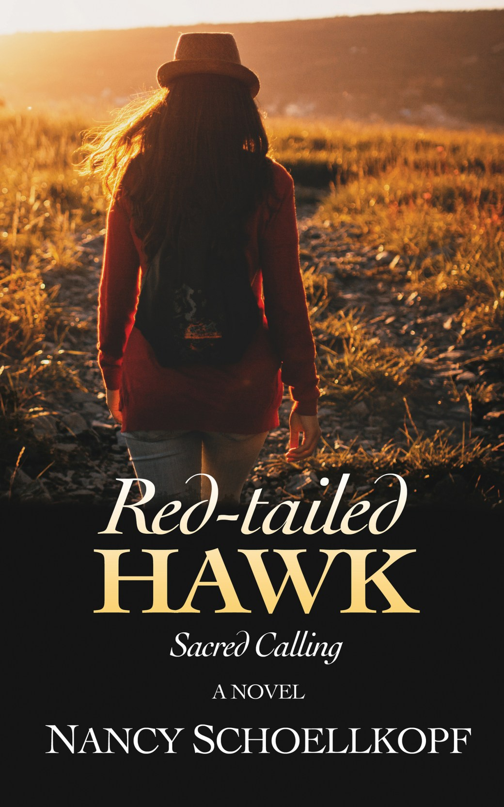 HAWK_New_eBook_1563x2500