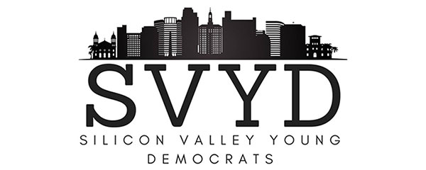 Silicon Valley Young Democrats