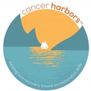 Cancer Harbors (2)