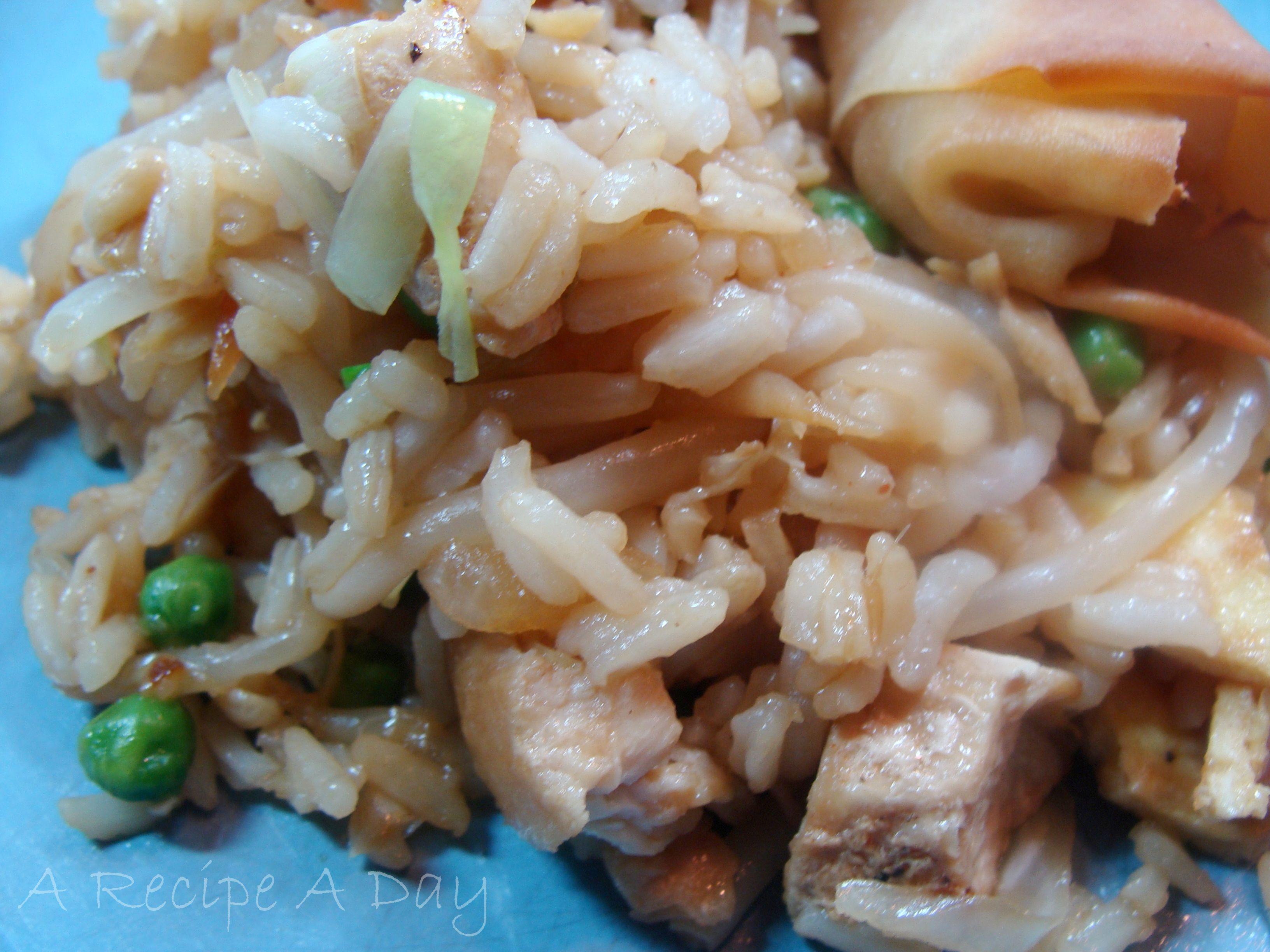 fried-rice-1