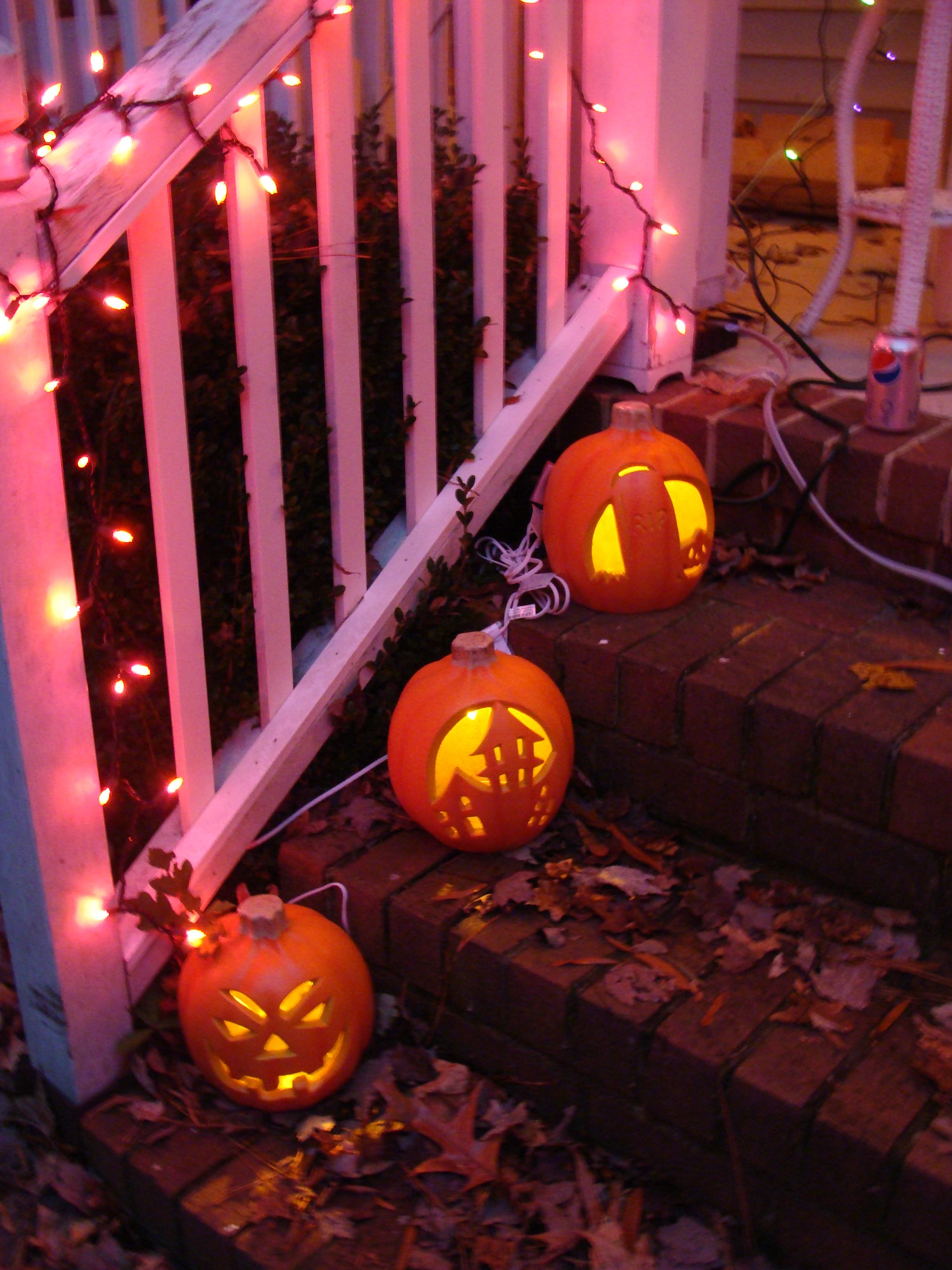 Halloween2009 050