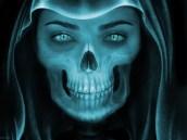skull-657477_640
