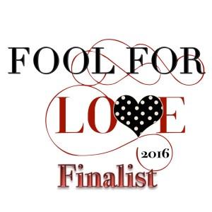 FFL_Finalist Logo