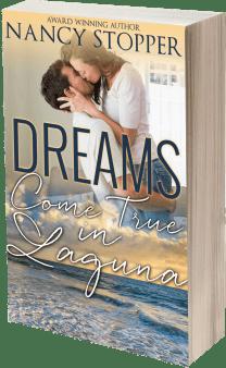 dreams-come-true-3d