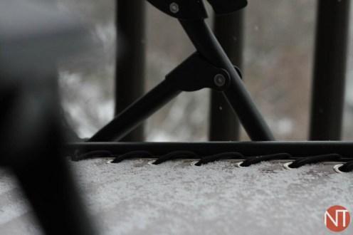 NT_Snowpocalypse2014_1of20