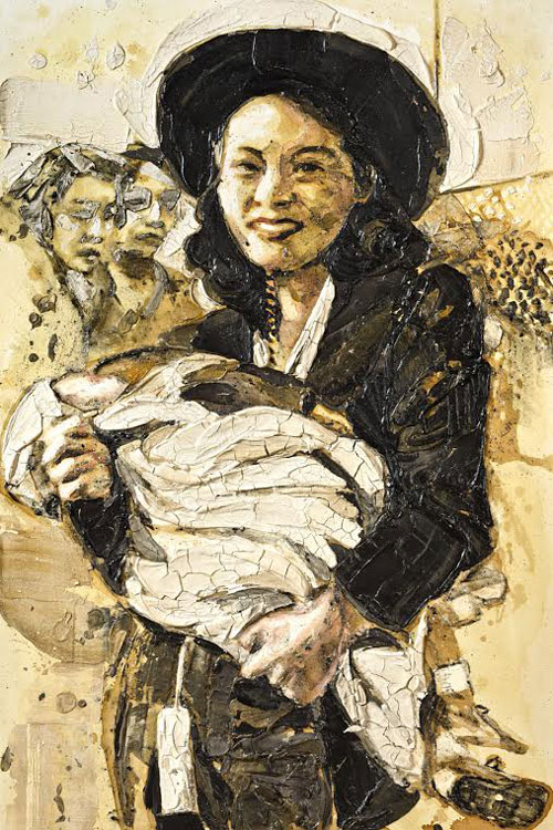 01-01_w_monica_lundy-mother-1
