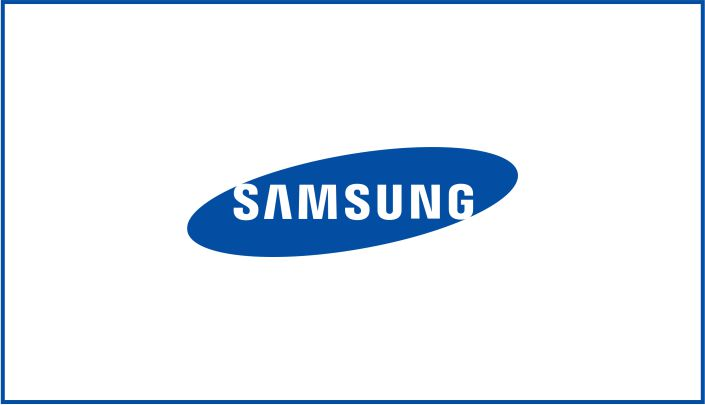 Download Firmware (Stock ROM) Samsung Galaxy