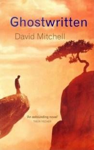 david_mitchell_ghostwritten