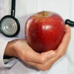 妊娠中にりんご病に感染!胎児への影響は?主な症状と治療法
